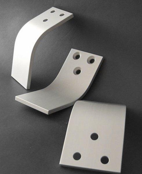 copal aluminiumbearbeitung im polen en iso 3834 2 und en 15085 2. Black Bedroom Furniture Sets. Home Design Ideas